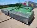 2014 John Deere 956 Mower Conditioner