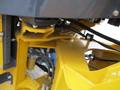 2016 Kawasaki 60-Z7 Wheel Loader