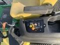 2012 John Deere Z655 Lawn and Garden