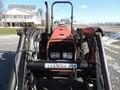 2004 Massey Ferguson 451 Tractor
