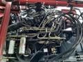2011 Case IH 9120 Combine