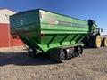 2018 J&M 1432 Grain Cart
