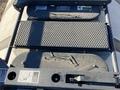 Case IH SDX40 Air Seeder