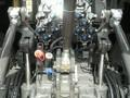2021 Massey Ferguson 8737S Tractor