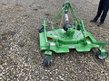 2020 Frontier GM1048E Rotary Cutter