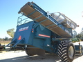 2015 Amadas 2110 Peanut Equipment