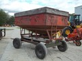 1975 Killbros 200 Gravity Wagon