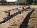 Zieman 30' Head Trailer Header Trailer