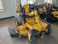 2016 Cub Cadet PRO Z 160S KW Lawn and Garden