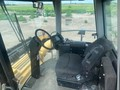 2009 Challenger SP185C Self-Propelled Windrowers and Swather