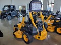 2020 Cub Cadet PRO Z 160S KW Lawn and Garden
