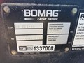 2012 Bomag BW211D-4 Compacting and Paving