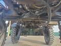 2003 Case IH SPX3200 Self-Propelled Sprayer