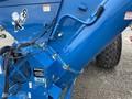 2004 Kinze 650 Grain Cart