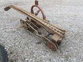 International 120 Sickle Mower
