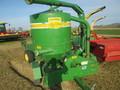 Walinga 510 DELUXE Grain Vac