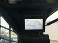 2016 Deere 331G Skid Steer