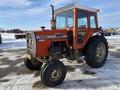 1977 Massey Ferguson 1085 Tractor