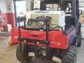 2019 Demco 9464110 ATVs and Utility Vehicle