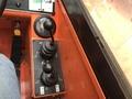 2012 SkyTrak 6042 Telehandler