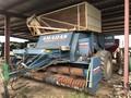 Amadas 2100 Peanut Equipment