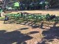 2013 Unverferth 24 FT Field Cultivator