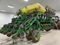 2012 John Deere 1790 Planter