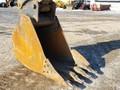 2018 Case CX350D Excavators and Mini Excavator