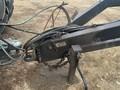 2005 Bourgault 5710 II Air Seeder