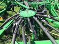 2005 John Deere 1820 Air Seeder