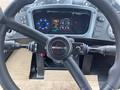 2021 Doosan DL220-5 Wheel Loader