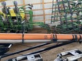 Batco 1375 Augers and Conveyor