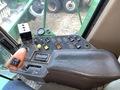 1993 John Deere 9600 Combine