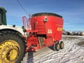 2016 NDE 804 Grinders and Mixer