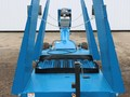 2019 Burchland GSX130 Augers and Conveyor