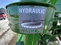 2021 Walinga 7614 Grain Vac