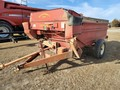1997 Kelly Ryan 5x14 Grinders and Mixer