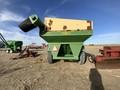 EZ-Flow 475 Grain Cart