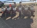 White 6222 Planter