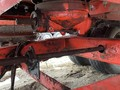 2011 Kuhn Knight VT180 Grinders and Mixer