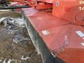 2002 New Holland 1431 Mower Conditioner