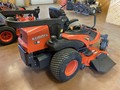 2012 Kubota ZD326P-60 Lawn and Garden