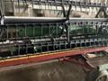 2001 John Deere 925F Platform