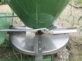 Lovett Tharpe FAZA SPREADER 300L F300G Pull-Type Sprayer