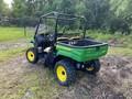 2021 John Deere 560E ATVs and Utility Vehicle