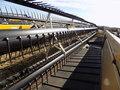 2010 New Holland 88-C-36 Platform