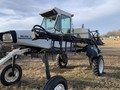2000 Spra-Coupe 230 Self-Propelled Sprayer