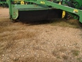 2006 John Deere 530 Mower Conditioner