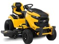 2021 Cub Cadet XT2 SLX54 Lawn and Garden