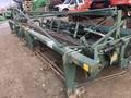 2005 Pickett 1222 Bean Bar Equipment